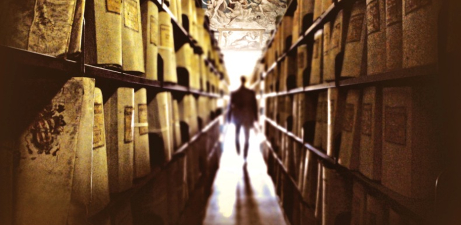 Azione universitaria: una guida tra i meandri della burocrazia accademica