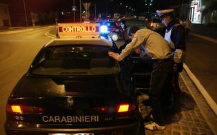 https://www.seguonews.it/trovato-senza-assicurazione-incendia-lauto-e-ferisce-a-riesi-due-carabinieri