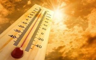 http://www.seguonews.it/temperature-in-aumento-arriva-il-caldo-per-il-fine-settimana-in-sicilia-sono-attesi-34-gradi