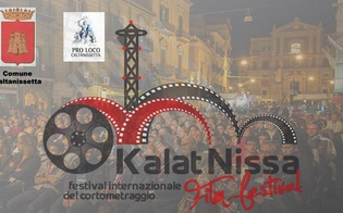 https://www.seguonews.it/cineforum-sotto-le-stelle-alla-scarabelli-appuntamenti-comici-per-grandi-e-piccini