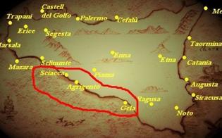 http://www.seguonews.it/agrigento-e-caltanissetta-in-un-documentario-di-210-minuti-il-bando-di-gara-del-distretto-valle-dei-templi