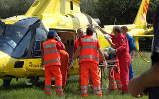 http://www.seguonews.it/santa-caterina-auto-senza-freni-travolge-poliziotto-della-squadra-mobile-nissena-gravi-fratture-alle-gambe