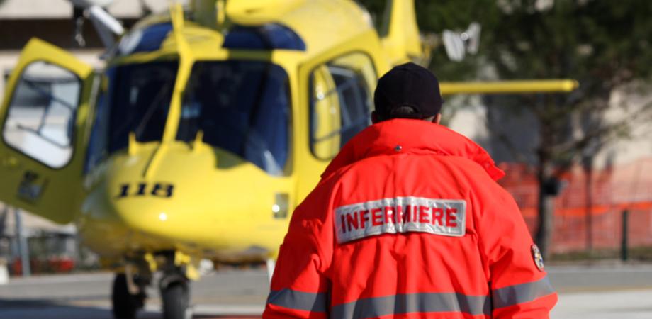Incidente mortale sulla Agrigento - Palermo: un autoarticolato sbanda e invade la corsia opposta