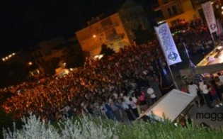 http://www.seguonews.it/lo-spettacolo-delleconomia-locale-tutto-pronto-per-la-festa-del-socio-della-banca-del-nisseno