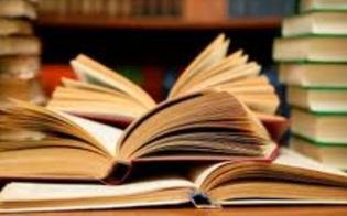 http://www.seguonews.it/a-caltanissetta-un-mercatino-del-libro-usato-la-raccolta-iniziera-il-22-agosto-sara-possibile-comprare-e-vendere-a-meta-prezzo