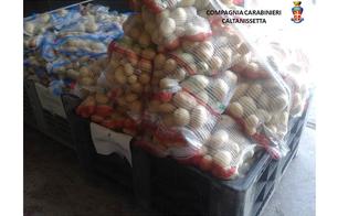 http://www.seguonews.it/made-in-italy-ma-era-una-truffa-sequestrati-800-kg-di-patate-di-dubbia-provenienza