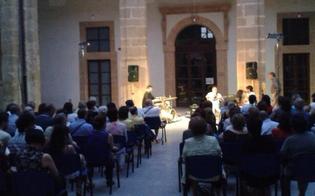 http://www.seguonews.it/i-concerti-del-giovedi-oggi-bellini-saxophone-ensemble-allatrio-scarabelli