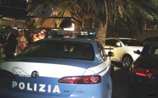 http://www.seguonews.it/caltanissetta-sequestrati-cinque-chili-di-botti-e-controllati-sette-locali-da-ballo