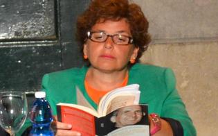 http://www.seguonews.it/caltanissetta-il-csm-designa-laura-vaccaro-capo-della-procura-minorile