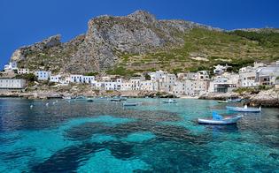 https://www.seguonews.it/sicilia-al-top-zingaro-lampedusa-e-levanzo-tra-le-venti-spiagge-piu-belle-ditalia