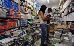 http://www.seguonews.it/apre-a-caltanissetta-il-mercatino-del-libro-usato-campagna-di-rete-studenti-medi-contro-il-caro-scuola