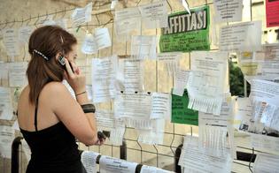 http://www.seguonews.it/affitti-studenti-catania-palermo-economiche-ditalia-milano-600-euro-per-singola