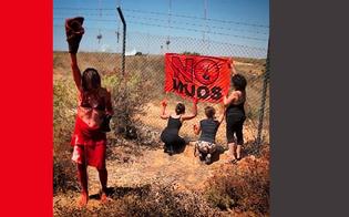 https://www.seguonews.it/no-muos-protesta-pacifica-alla-base-usa-di-niscemi