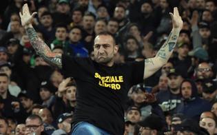 https://www.seguonews.it/t-shirt-inneggiante-allultras-catanese-speziale-arrestato-genny-carogna