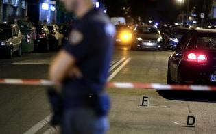 https://www.seguonews.it/serata-di-terrore-a-gela-sparatoria-in-piazza-gravemente-ferito-un-tassista