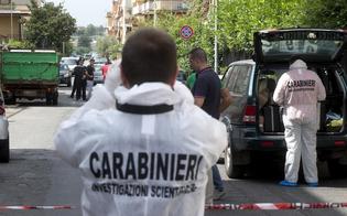 http://www.seguonews.it/voleva-gettare-la-figlia-nella-fogna-scarcerata-a-mazzarino-la-madre-accusata-di-tentato-omicidio