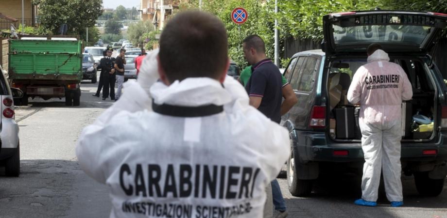 """""""Voleva gettare la figlia nella fogna"""": scarcerata a Mazzarino la madre accusata di tentato omicidio"""