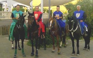 http://www.seguonews.it/palio-dei-normanni-2014-la-giostra-dei-cavalieri-tra-folklore-e-tradizione