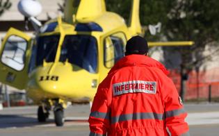 https://www.seguonews.it/butera-scontro-frontale-fra-due-auto-tre-persone-ferite