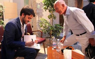 http://www.seguonews.it/premio-sciascia-racalmare-noir-salvatore-falzone-in-finale-chinnici-sardo