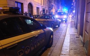 https://www.seguonews.it/tampona-scooter-e-fugge-testimone-incastra-automobilista-senza-patente-giovane-nisseno-denunciato-dalle-volanti