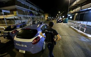 https://www.seguonews.it/festa-in-villa-con-50-invitati-blitz-della-polizia-con-i-partecipanti-che-hanno-tentato-la-fuga-