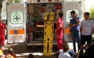 http://www.seguonews.it/lassociazione-progetto-vita-impara-le-manovre-salva-vita-dai-volontari-della-croce-rossa