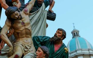 http://www.seguonews.it/settimana-santa-nissena-100-artisti-in-scena-ciclo-di-spettacoli-al-teatro-margherita