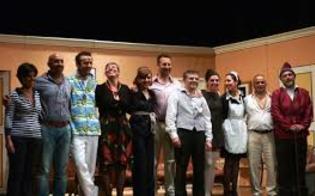 http://www.seguonews.it/u-mortu-assicuratu-questa-sera-a-san-cataldo-una-commedia-brillante-sotto-le-stelle