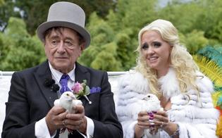 https://www.seguonews.it/pupa-miliardario-nozze-kitsch-favola-giovane-infermiera-anziano-imprenditore