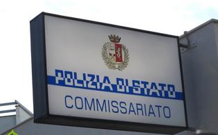 https://www.seguonews.it/polizia-notificato-sfratto-commissariato-niscemi-allarme-cgil-sicurezza-pubblica