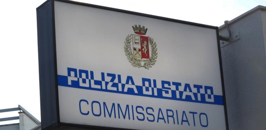 Polizia, notificato sfratto al Commissariato di Niscemi. Allarme della Cgil sulla sicurezza pubblica