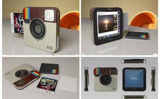 http://www.seguonews.it/vecchia-polaroid-diventa-socialmatic-si-cambia-nel-instagram