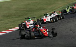https://www.seguonews.it/aci-racing-weekend-pergusa-emozionante-appuntamento-nellanello-intorno-lago-proserpina
