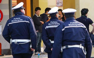 https://www.seguonews.it/il-prossimo-21-giugno-sciopero-della-polizia-municipale-diverse-adesioni-anche-a-caltanissetta