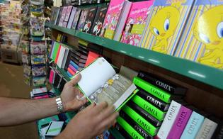 http://www.seguonews.it/sicilia-in-arrivo-410400-euro-per-kit-e-corredi-scolastici-distribuite-risorse-per-dare-libri-gratis-a-61184-studenti