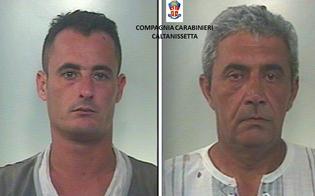 http://www.seguonews.it/delia-la-rapina-alla-intesa-san-paolo-carabinieri-risolvono-caso-arrestati-due-agrigentini
