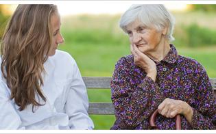 http://www.seguonews.it/niscemi-apre-un-centro-diurno-per-disabili-domande-entro-il-7-ottobre