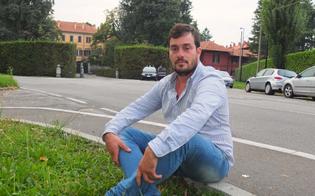 http://www.seguonews.it/ruby-gate-gelese-dorme-davanti-villa-arcore-difesi-berlusconi-cerco