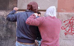 http://www.seguonews.it/scelto-lantibullismo-enzo-russo-incontra-gli-studenti-volta