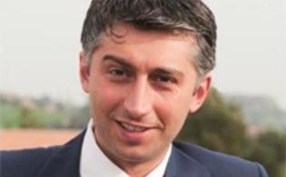 Caltanissetta, Adornetto sulle scelte di Forza Italia: solidale con l'amico Oscar Aiello punito dal partito