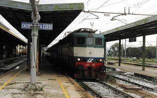 http://www.seguonews.it/alta-velocita-caltanissetta-alleanza-per-citta-obiettivo-raggiunto-limpegno-tutti