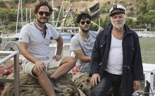 http://www.seguonews.it/cinema-conte-biancamano-corto-nisseno-applaudito-cici-film-festival
