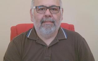 http://www.seguonews.it/caltanissetta-vigilanza-privata-la-uil-chiede-lattivazione-un-tavolo-tecnico-prefettura