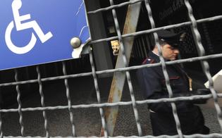 http://www.seguonews.it/carica-dei-104-ad-agrigento-maxi-blitz-contro-falsi-invalidi-medici-impiegati-inps
