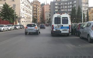 http://www.seguonews.it/incidente-in-via-catania-insegnante-attraversa-strada-scooterista-investe