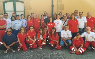http://www.seguonews.it/gestione-del-trauma-un-corso-di-formazione-organizzato-dalla-croce-rossa