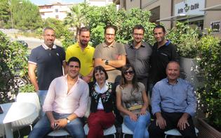 http://www.seguonews.it/solidarieta-san-cataldo-nasce-acris-lassociazione-cuore-rene-ipertensione