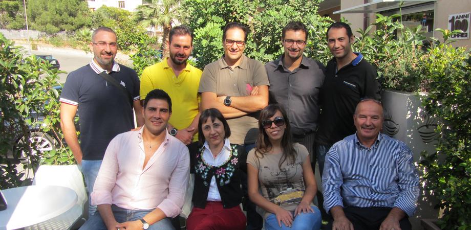 Solidarietà. A San Cataldo nasce Acris, l'associazione Cuore-Rene-Ipertensione