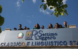 http://www.seguonews.it/settimana-corta-al-liceo-classico-settimo-di-caltanissetta-5-giorni-in-classe-per-gli-studenti